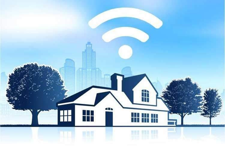 آموزش: چگونه سرعت اینترنت وای.فای خانگی را افزایش دهیم؟