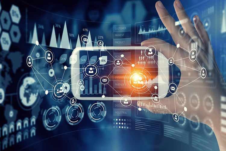رونق اقتصاد دیجیتال از توسعه ارتباطات در روستاها نشأت میگیرد