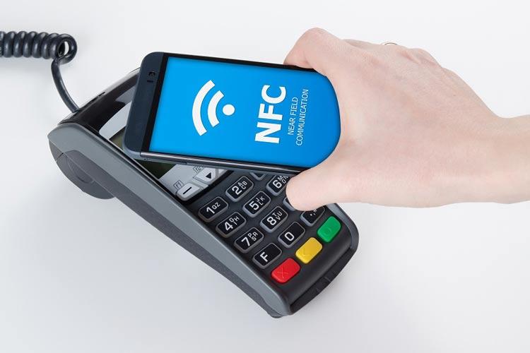بررسی مشخصات، کاربردها و مزایای فناوری NFC