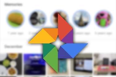آموزش : بررسی میزان فضای باقیمانده برای ذخیره عکسها در نرمافزار گوگل فوتوز