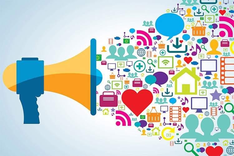 شبکههای اجتماعی مجازی چه خطراتی برای دموکراسی دارد؟