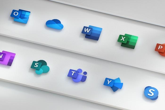 عرضه مایکروسافت آفیس 2021 برای ویندوز و مک