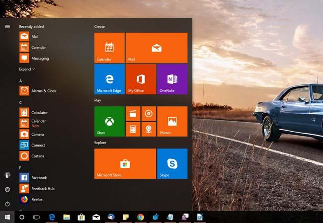 به روزرسانیهای ویندوز 10 در مقایسه با ویندوز 7