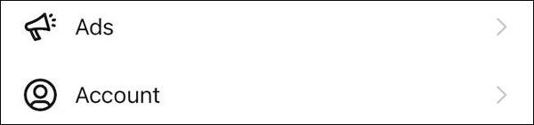 آموزش : چگونه پست یا استوریهای پاک شده اینستاگرام را بازیابی کنیم؟