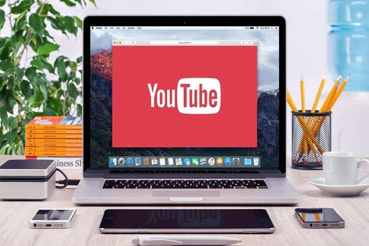یوتیوب به سازندگان کلیپهای کوتاه پول می پردازد