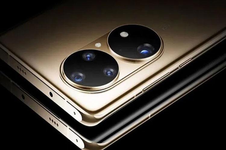 پنج قابلیت جدید و منحصر به فرد دوربین گوشی هواوی P50 Pro