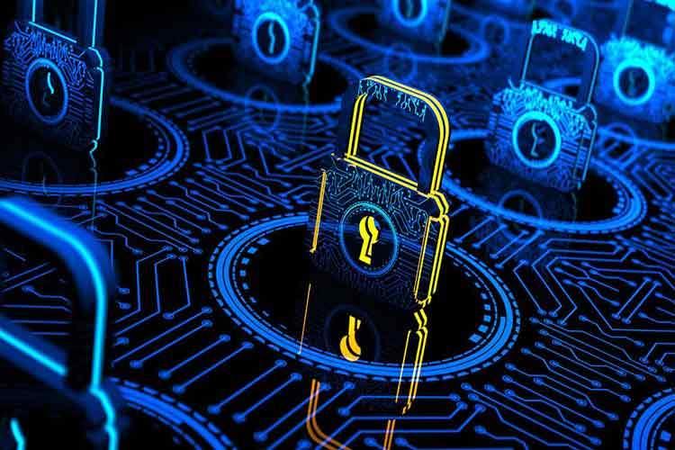 جلسه اضطراری رییس جمهور آمریکا با مدیران غولهای فناوری برای ارتقای امنیت سایبری