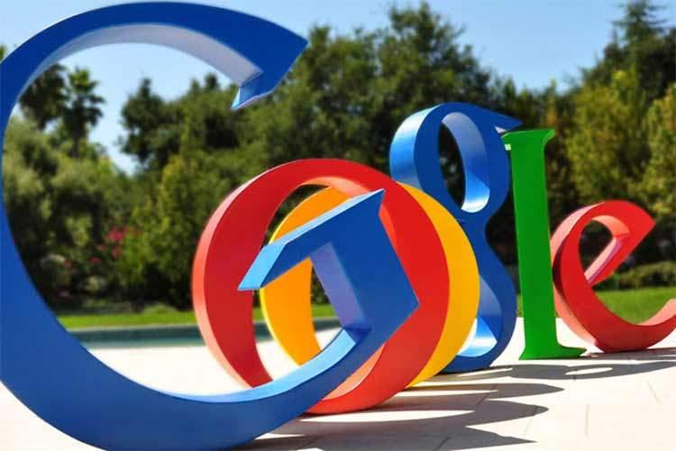 آنتیگوگل در کره جنوبی تصویب میشود!