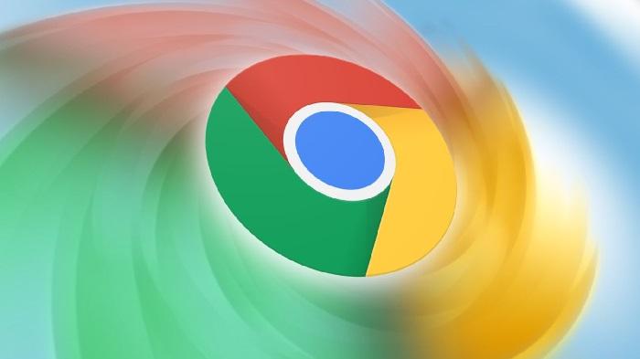 گوگل کروم به زودی به صورت رسمی کند خواهد شد