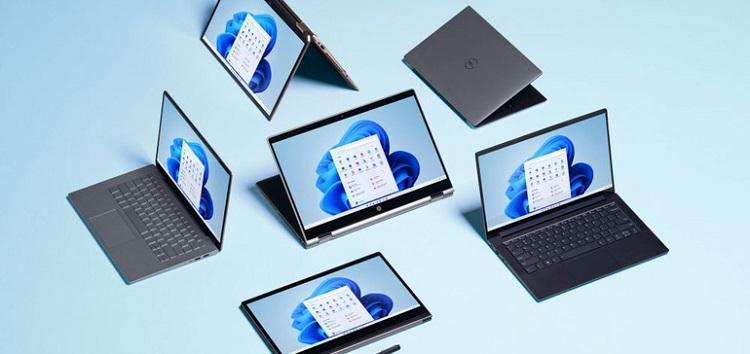 مایکروسافت با ویندوز 11 به دنبال شکلدهی دنیای کار مشترک است