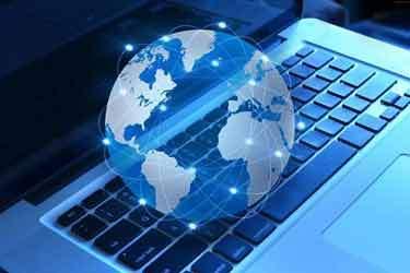 در جلسه بررسی طرح حمایت از حقوق کاربران فضای مجازی چه گذشت؟